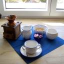 Mlýnek na kávu - nedocenitelná pomůcka každého milovníka dobré kávy