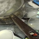 Myčka nádobí a její dlouhá cesta do domácností