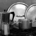 Není káva jako káva