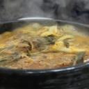 Vaření s párou - praktické rady