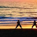 Energetická cvičení proti stárnutí a k upevnění zdraví
