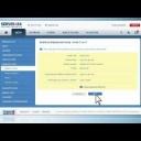 Jak dobít kredit na mobilní telefon přes SERVIS24 Internetbanking
