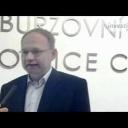 Jak investovat do podílového fondu - video