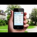 Mobilní banka SERVIS 24 - video