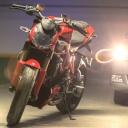 Jak ochránit motorku proti krádeži? Motorkáři to často vůbec neřeší