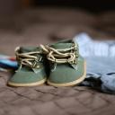 Jak se dá na mateřské dovolené ušetřit a přitom nestrádat?