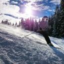 Jak se připravit na lyžařskou sezónu? Dejte si seřídit vázání a cvičte!