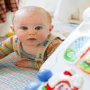Jak správně rozvíjet řeč a schopnosti malého dítěte?