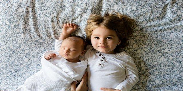 děti, výchova dětí, rodiče, láska