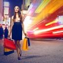 Každý chce výhodně nakoupit, kde nakoupit ve slevě?