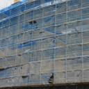 Jak vybrat bednění pro výstavbu rodinného domu?