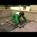 Vybírejte venkovní dlažbu podle typu použití - video