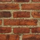 Opravy zdí a sloupů