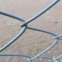 Ploty - drátěná pletiva a betonové panely