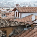 Revize střechy není povinná, ale je důležitá!