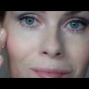 Naučíme se nalíčit do školy - video