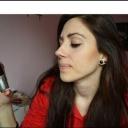 Poradíme vám jaký si vybrat lak na nehty - video