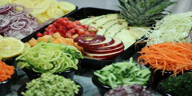 vitaminy, péče opleť, zdraví, zdravá pleť, stravování