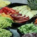 Vitaminy, které pečují o zdraví a kvalitu pleti