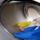 Abeceda praní a sušení
