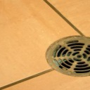 Moderní hydroizolační materiály proti vlhkosti v koupelně