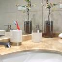 Rekonstrukce koupelny seriózní firmou se vyplatí