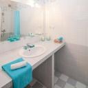 Sprchový závěs - designový a praktický doplněk moderní koupelny