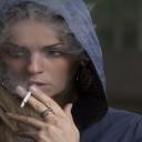 Kouření z