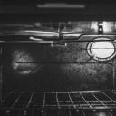 Jak ekologicky a rychle vyčistit elektrickou troubu?