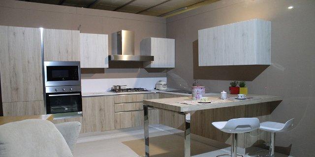 kuchyně, digestoř, odsávač par, zařízení kuchyně