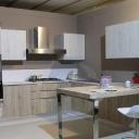 Jak vybrat digestoř do kuchyně?