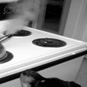 Kuchyň bez pachu, mastnoty a páry - vybíráme odsavač par