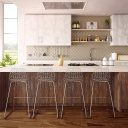 Kuchyň plná zbytečnosti aneb Udělejte si průvan v kuchyni