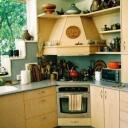 Jak si naplánovat kuchyň?