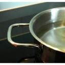 Kuchyně bez bariér