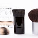 Kosmetický štětec - nezbytná pomůcka pro kvalitní líčení