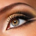 Jak správně líčit oči?