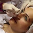 Jak docílit trvalé krásy? Zkuste permanentní make-up