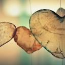 Manželství může mít i formu polyamorie, ale i ta musí mít svá pravidla