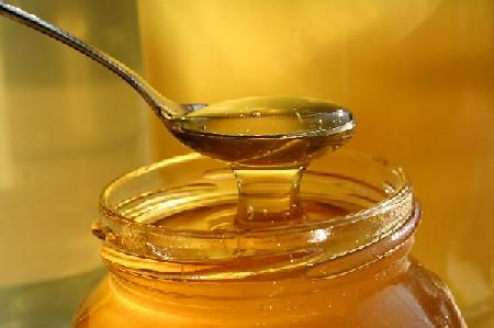 Lidstvo včelí produkty nejen jako potraviny ale i jako léky. o