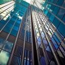 Moderní budovy skývají zdravotní nebezpečí
