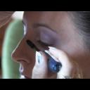 Jak provést svatební líčení 1 - video