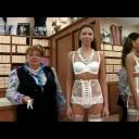 Jak vybrat spodní prádlo pod svatební šaty - video