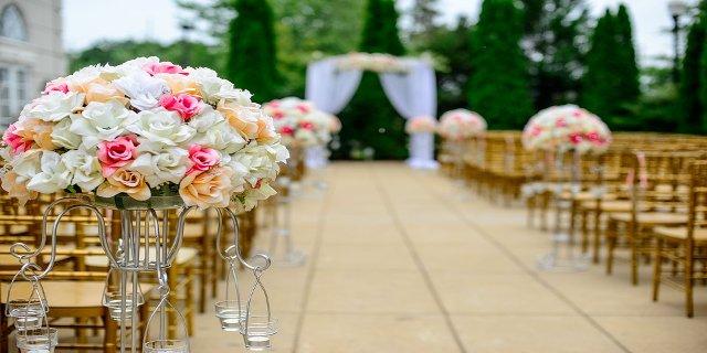 svatba, oblečení, slavnostní oblečení, styl