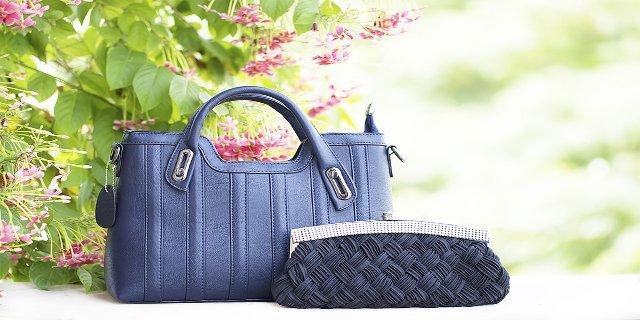 kabelka, styl, móda, ženy