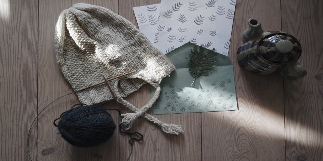 čepice, módní doplňky, zdraví, styl, design