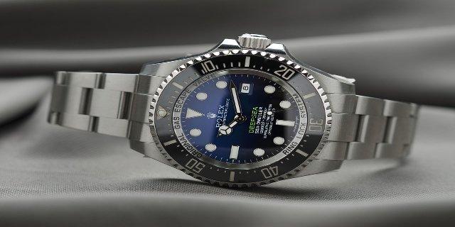 pánské hodinky, design, muž, prestiž