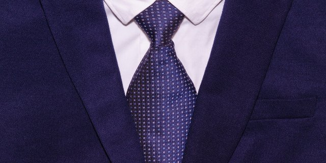 ples, společenská událost, šaty, oblek, kravata, košile