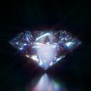 Prsten s briliantem - krása, která neomrzí