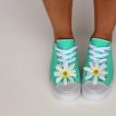 Tenisky - pohodlné a stylové boty zároveň